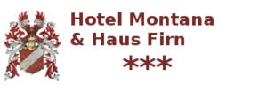 Hotel Montana Sulden
